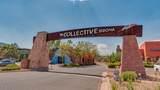 25 Wild Horse Mesa Drive - Photo 18