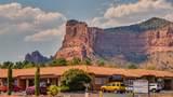 25 Wild Horse Mesa Drive - Photo 20