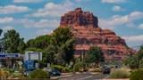 25 Wild Horse Mesa Drive - Photo 21