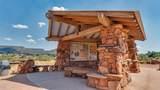 25 Wild Horse Mesa Drive - Photo 22