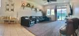 10343 Rosewood Lane - Photo 10