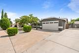 2250 Orchid Drive - Photo 3