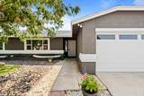 2250 Orchid Drive - Photo 4