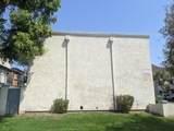 1542 Sahuaro Drive - Photo 5
