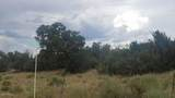 10005 Cloud Cover Way - Photo 2