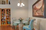 11349 Navarro Avenue - Photo 21