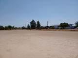 3380 Toluca Drive - Photo 1