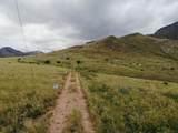 049-D Renagade Trail - Photo 20