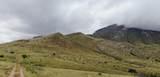 049-D Renagade Trail - Photo 21