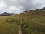 049-D Renagade Trail - Photo 22