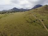 049-D Renagade Trail - Photo 24