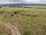 049-D Renagade Trail - Photo 28