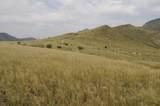 049-D Renagade Trail - Photo 3