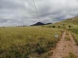 049-D Renagade Trail - Photo 31