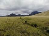 049-D Renagade Trail - Photo 33