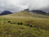 049-D Renagade Trail - Photo 34