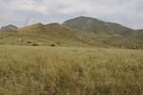 049-D Renagade Trail - Photo 8
