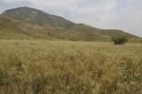 049-D Renagade Trail - Photo 9