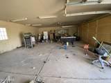 26407 Lime Drive - Photo 35