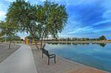41349 Centennial Drive - Photo 12