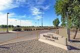 41349 Centennial Drive - Photo 24
