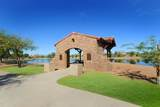 41349 Centennial Drive - Photo 3
