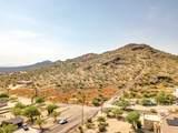 0 Joy Ranch Road - Photo 17