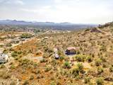 0 Joy Ranch Road - Photo 18