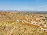 0 Joy Ranch Road - Photo 20