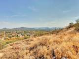 0 Joy Ranch Road - Photo 21