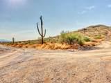 0 Joy Ranch Road - Photo 24