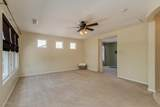 4620 Robins Way - Photo 37