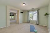4620 Robins Way - Photo 40
