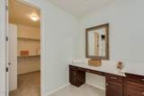 4620 Robins Way - Photo 48