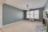 4620 Robins Way - Photo 5
