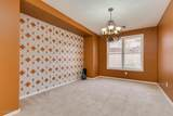 4620 Robins Way - Photo 8