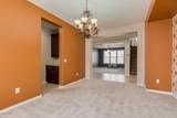 4620 Robins Way - Photo 9