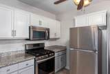 2038 15TH Avenue - Photo 11