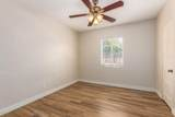2038 15TH Avenue - Photo 15