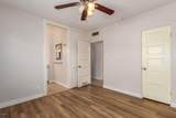 2038 15TH Avenue - Photo 18