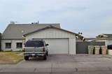 4624 Cavalier Drive - Photo 6