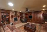 2508 Mesquite Street - Photo 25