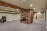 2508 Mesquite Street - Photo 43