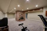 2508 Mesquite Street - Photo 44