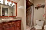 2508 Mesquite Street - Photo 46