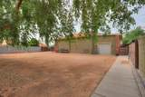 2508 Mesquite Street - Photo 61