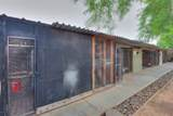 2508 Mesquite Street - Photo 62
