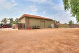 2508 Mesquite Street - Photo 63
