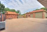 2508 Mesquite Street - Photo 65