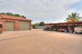 2508 Mesquite Street - Photo 66